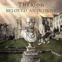 Therion-Beloved Antichrist [3CD]