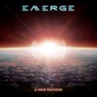 Emerge-A New Horizon
