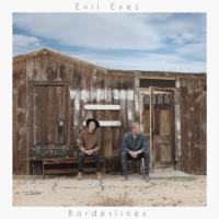 Evil Eyes-Borderlines