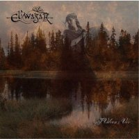 Eliwagar-I Vølven\'s Vev