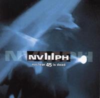 NVMPH-Nuclear 45 Is Dead