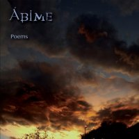 Ábime-Poems