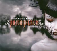 Poisonblack-Lust Stained Despair (Digipak)
