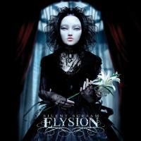 Elysion-Silent Scr3am