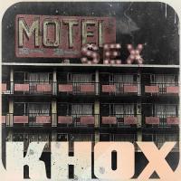 Khox-Motel Sex