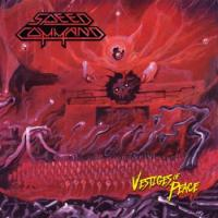 Speed Command-Vestiges Of Peace