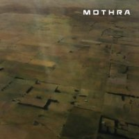 Mothra-Decision Process
