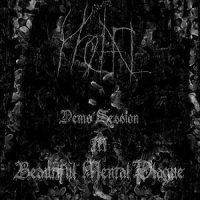 Yhdarl-Demo Session - III - Beautiful Mental Plague
