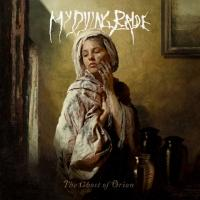 My Dying Bride-The Ghost of Orion
