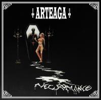 Arteaga-Vol. III: Necromance
