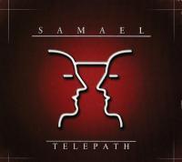 Samael-Telepath