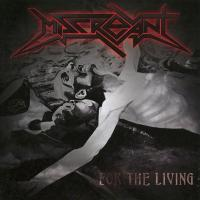 Miscreant-For the Living