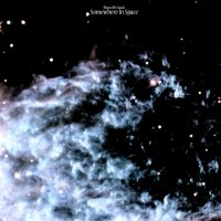 Marco Di Stasio-Somewhere In Space