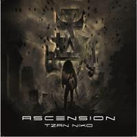 Tzan Niko-Ascension