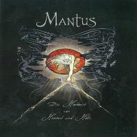 Mantus-Die Hochzeit von Himmel und Holle