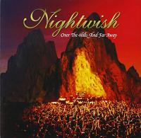 Nightwish-Over The Hills And Far Away