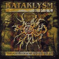 Kataklysm-Epic (The Poetry Of War)