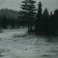 Vinterriket-Promo 2002