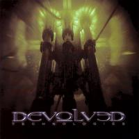 Devolved-Technologies