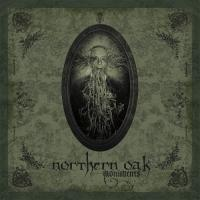 Northern Oak - Monuments mp3