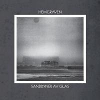 Hemgraven-Sanddyner Av Glas