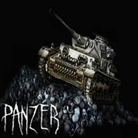 Panzer-Indignation