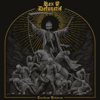 Rex Defunctis-Tenebram Vobiscum