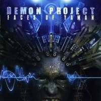Demon Project-Faces Of Yaman