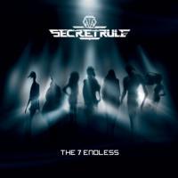Secret Rule-The 7 Endless