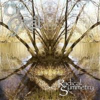 Ut Gret-Radical Symmetry