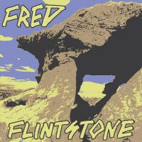 Fred-Flintstone