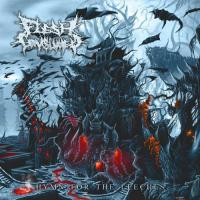 Flesh Consumed-Hymn For The Leeches