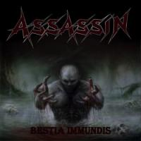 Assassin - Bestia Immundis mp3