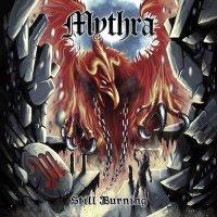 Mythra-Still Burning