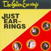 Golden Earring-Just Earrings