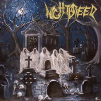 Nightbreed - Nightbreed mp3