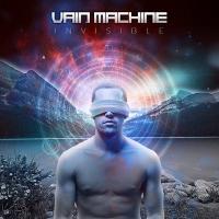 Vain Machine-Invisible
