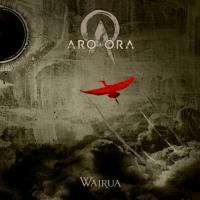 Aro Ora-Wairua