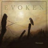 Evoken-Hypnagogia