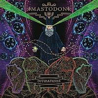 Mastodon - Divinations mp3