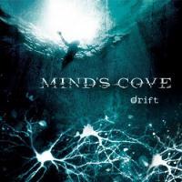 Mind's Cove-Drift