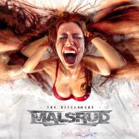 Malsrud-The Disclosure