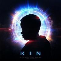 Mogwai-Kin: Original Motion Picture Soundtrack