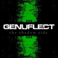 Genuflect-The Shadow Side