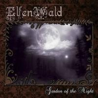 ElfenWald Duo-Garden of the Night