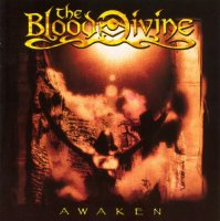 The Blood Divine-Awaken (Limited Digibook Edition)