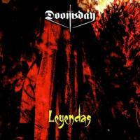 Doomsday-Leyendas