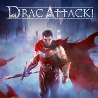 Drac Attack!-Drac Attack!