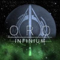 Oro-Infinium