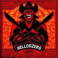 The Helldozers-Carnival